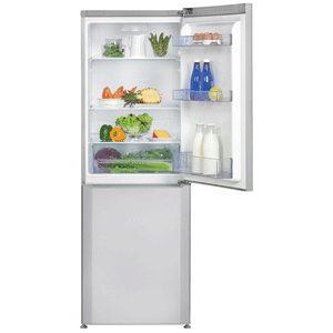DAC615 FRIDGE DEFY C425 ECO METALLIC