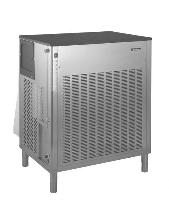 Scotsman MF 86 2500KG/24HRS Ice Machine