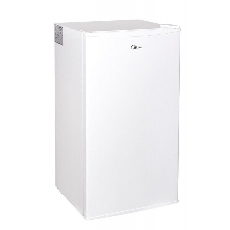 93L Single Door Fridge
