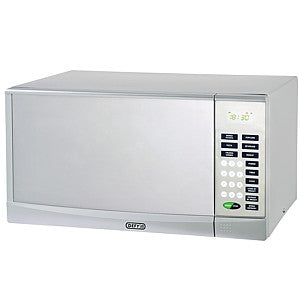 Defy DMO351 28L Electronic Microwave Oven