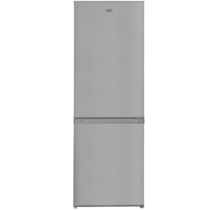 Defy DAC319 Combi C210 Fridge/Freezer