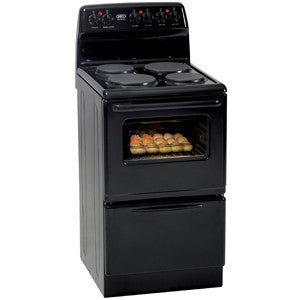 Defy - DSS506 - Electric Stove
