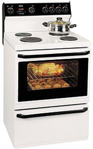 Defy DSS445 731 Electric Multifunction Stove