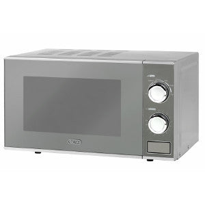 Defy DMO368 20L Microwave Oven