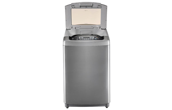 LG - 17Kg Top Loader Washing Machine