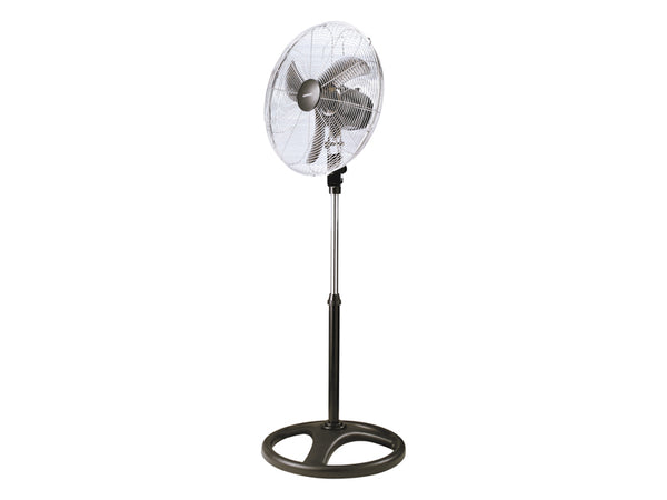 Kenwood Pedestal Fan IF550