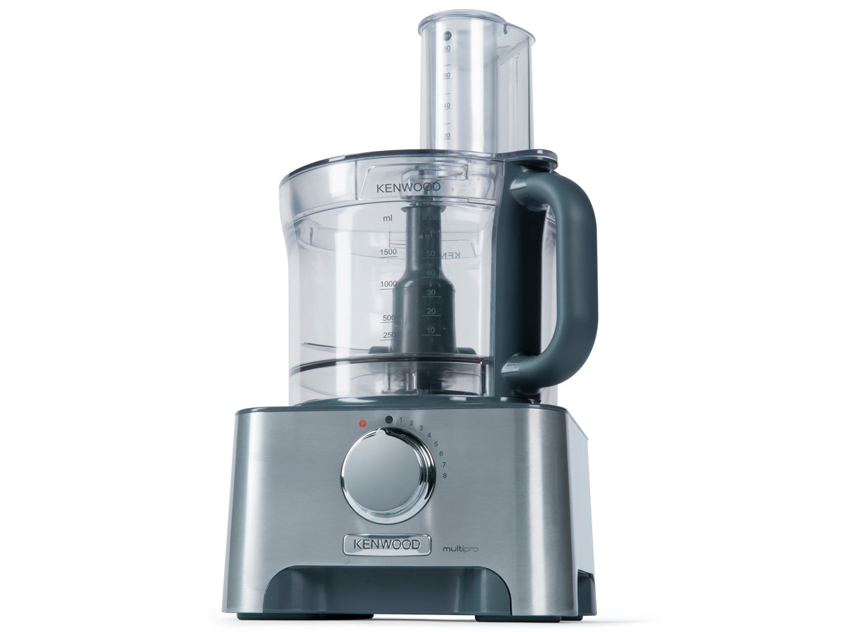 Kenwood Food Processor FDM780BA