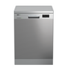 Defy DDW178 12 Place Dishwasher 5 prog