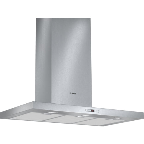 Bosch Serie | 6 DWB097E51 Box slimline common design