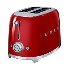 SMEG - Retro 2 Slice Toaster