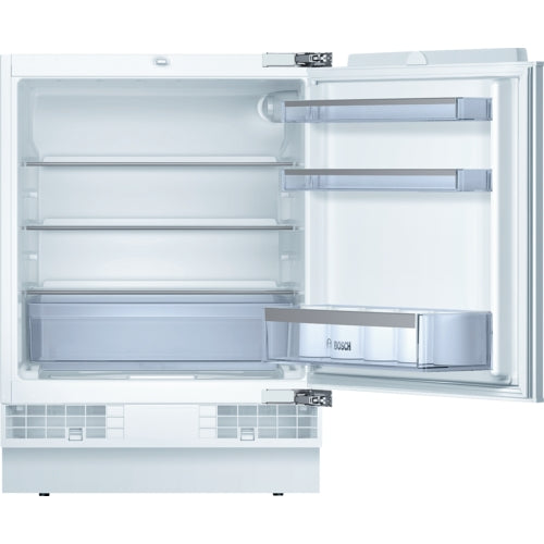 Bosch Serie | 6 KUR15A65 Build-under refrigerator
