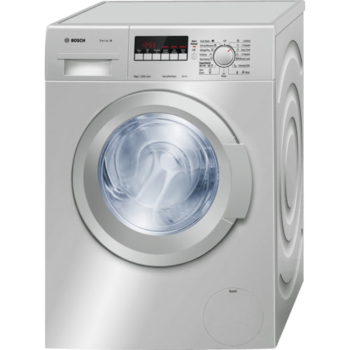 Bosch Serie | 4 WAK2428SZA Automatic washing machine