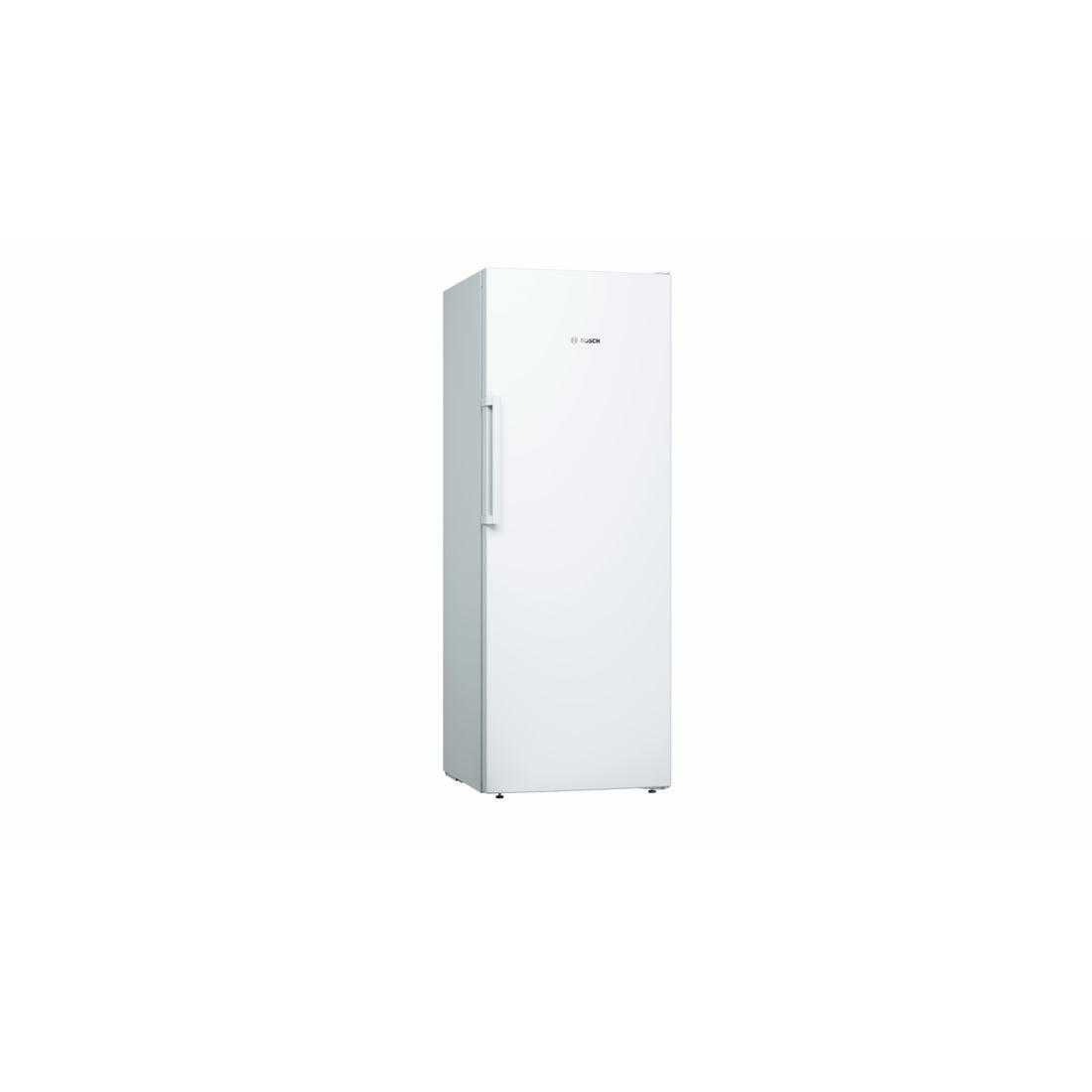 Bosch Serie | 4 GSN29VW30Z White Tall freezer