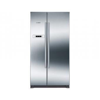 Bosch Fridge Freezer Combo Bottom Freezer - KGN49AI22