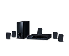 LG DH3140S Home Theater System