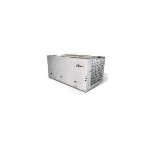 Alliance Rooftop R410 Non Inverter Units CSU-53RTN1