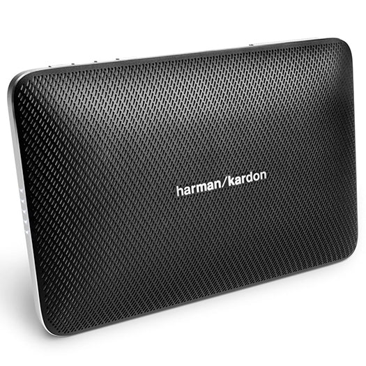 Harman Kardon OH4350 Esquire 2 Bluetooth Speaker Black