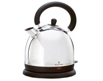 Russell Hobbs RHDK10 Traditional Dome Kettle
