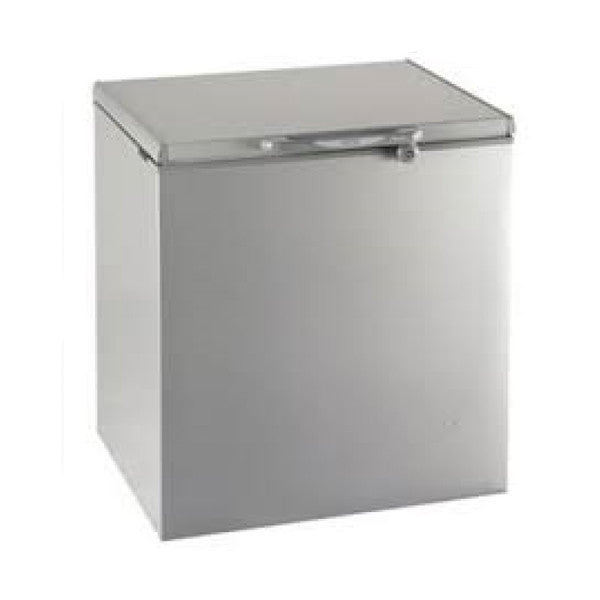 DEFY - DMF451 - 210LT ECO METALLIC CHEST FREEZER MODEL