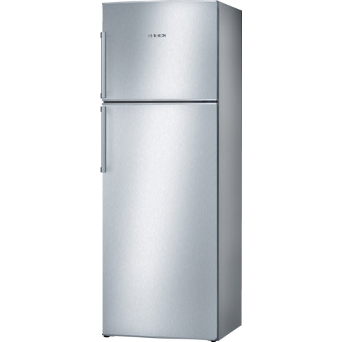 Bosch Serie | 4 KDN32X10 Top freezer