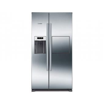 Bosch Side by Side Fridge / Freezer - KAG90AI20N