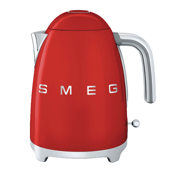 Smeg - RETRO ELECTRIC KETTLE