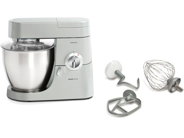 Kenwood Premier Major KMM770 Kitchen Machine