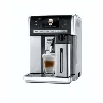 DELONGHI ESAM6900.M - PRIMADONNA EXCL AUTO COFFEE MACHINE