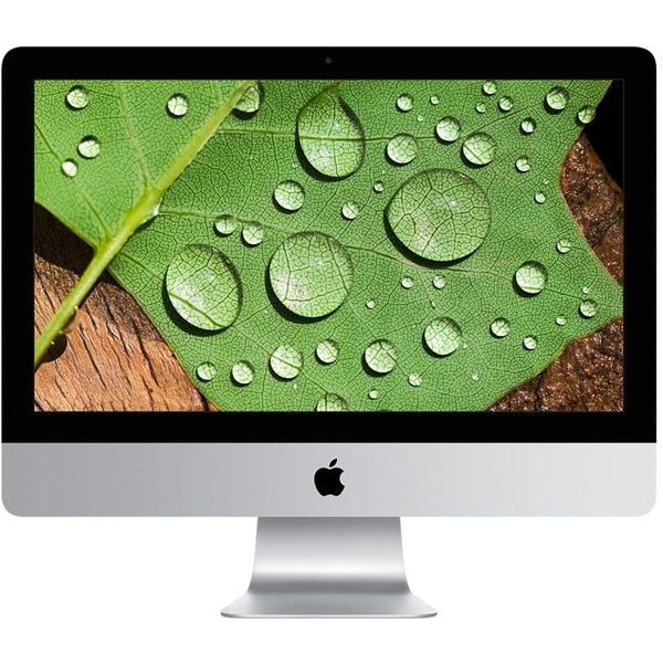"APPLE IMAC 21.5"" 4K RETINA DISPLAY"