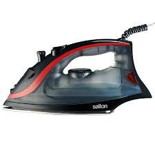 SALTON SI220 THERMO EXPRESS STEAM IRON