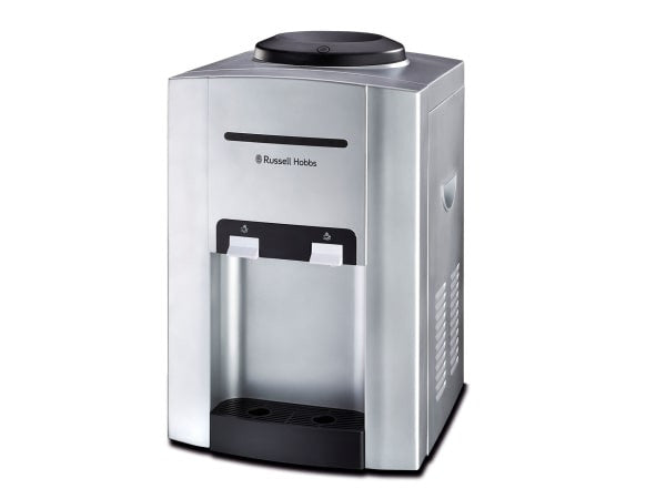 Russell Hobbs Rhtwd1  Countertop Cold Water Dispenser