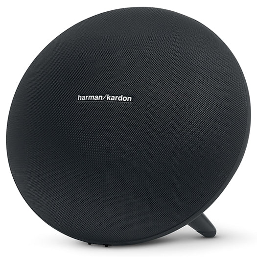 Harman Kardon OH4401 Onyx Studio 3 Bluetooth Speaker Black