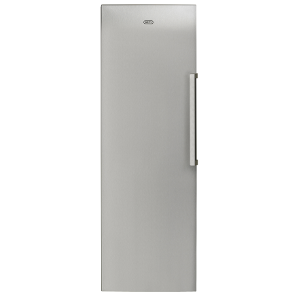 Defy DUF280 F320 Upright Freezer