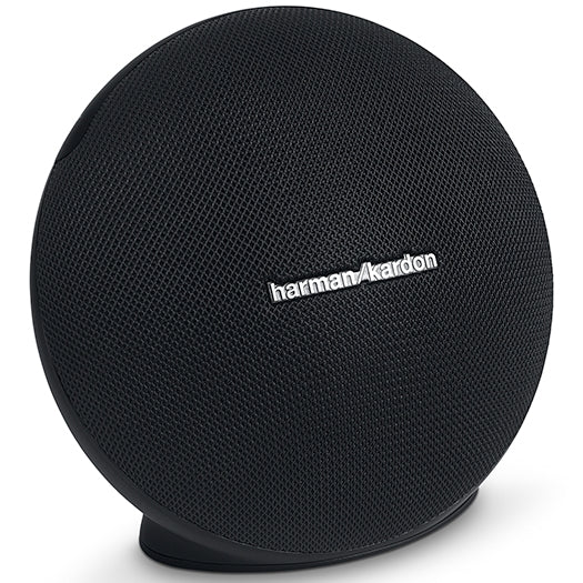 Harman Kardon OH4405 Onyx Mini Bluetooth Speaker Black