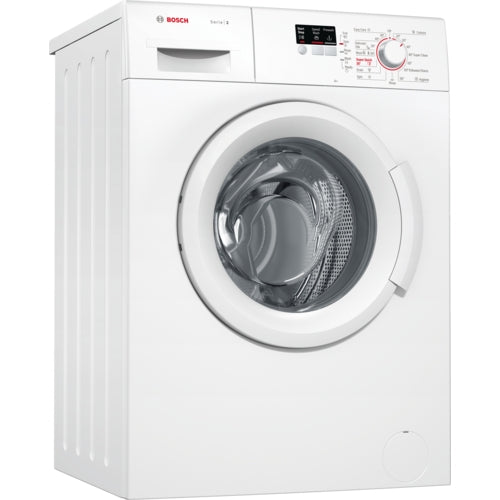 Bosch Serie | 2 Automatic washing machine WAB16061ZA
