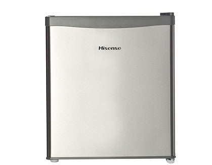 HISENSE | H60RS BAR FRIDGE