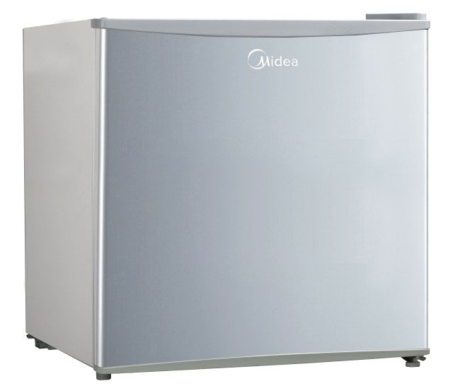 Counter Top Fridge HS-65LN(S2N)