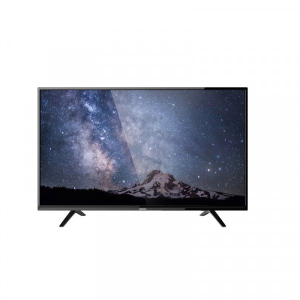 "Sinotec 49"" Full HD LED TV STL-49E2"