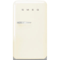 SMEG - 55cm Vintage Retro Happy Bar fridge