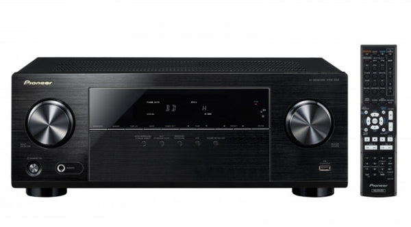 Pioneer 5.1 Home Theatre System