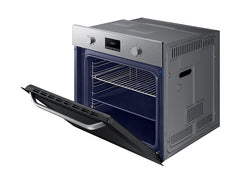 PKG500 Electric Oven and Hob with Package, 70 L