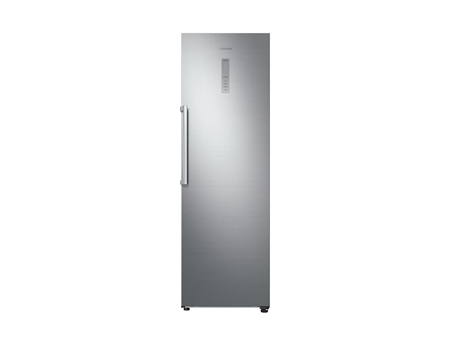 RR39M71407F 1 Door Fridge Stainless Steel with No Frost, 385 L RR39M71407F/FA