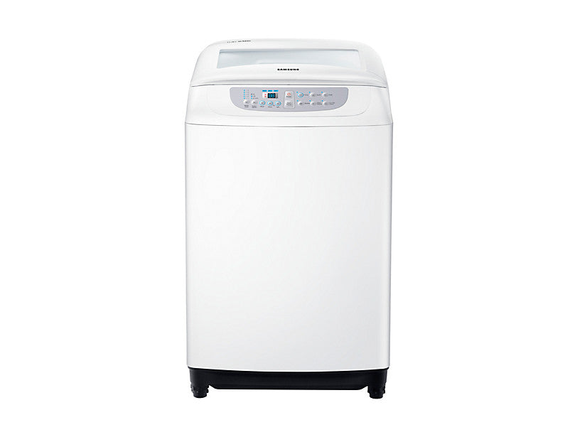 Samsung WA13F5S2UWW 13kg Top Loader Washer