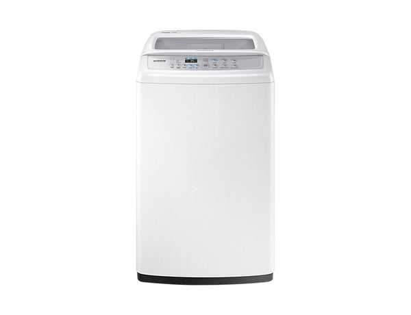 Samsung WA90H4200SW 9kg Top Loader Washer