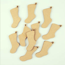 AO004 - 10 - 8cm Stockings