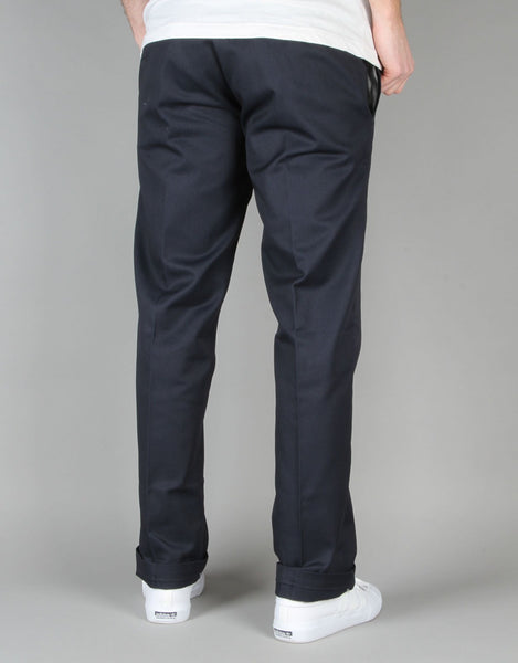 Dickies 873 work pants Navy