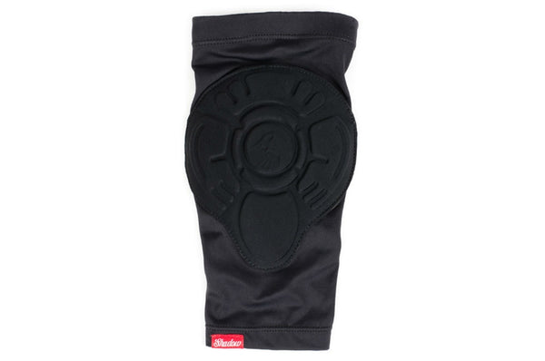 Shadow Invisa lite elbow pads