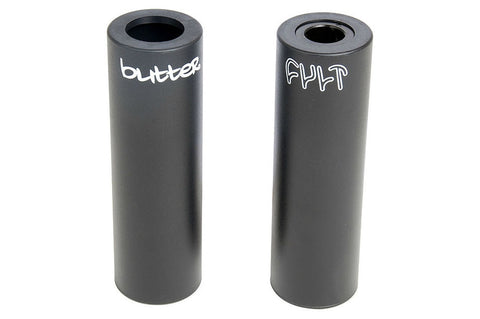 Cult Butter 105mm plastic peg