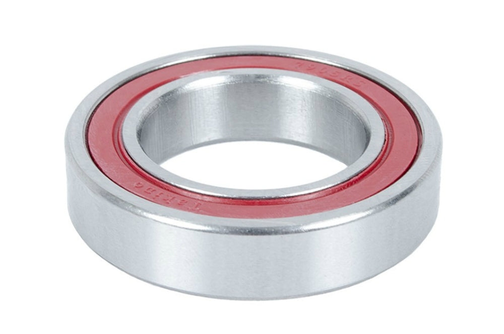 Federal Drive Side Freecoaster Bearing 7905-2rs