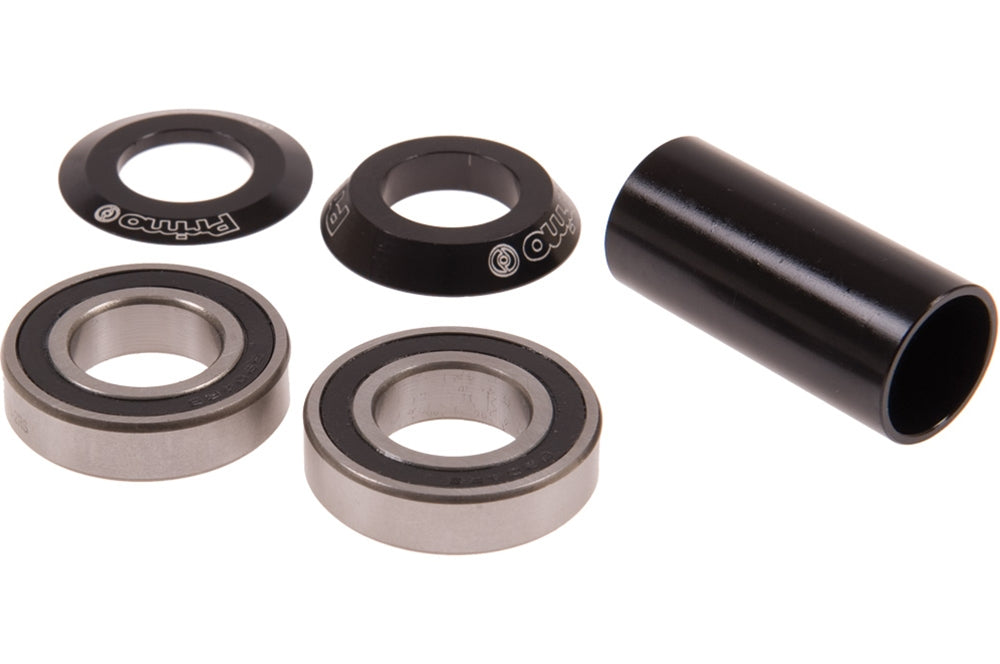 Primo Mid bottom bracket